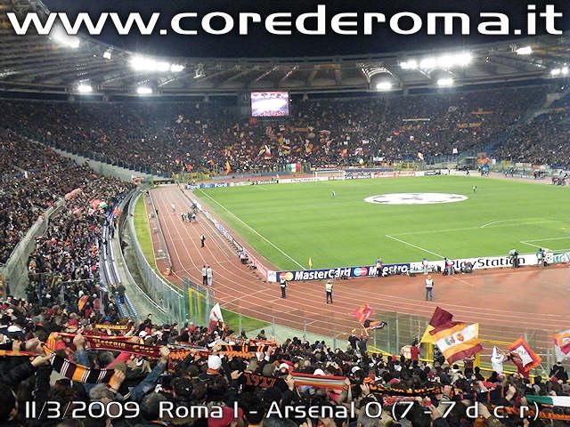roma-arsenal70.jpg