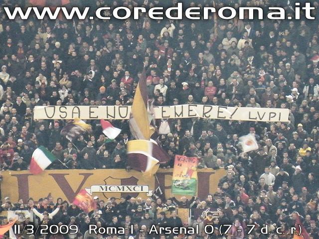 roma-arsenal72.jpg