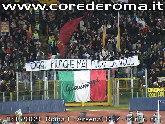 roma-arsenal74.jpg