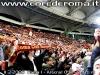 roma-arsenal64.jpg
