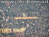 roma-arsenal66.jpg