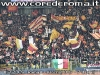 roma-arsenal71.jpg