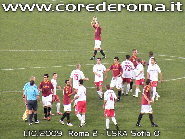 roma-cska01.jpg
