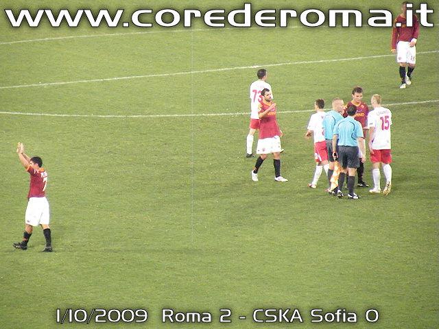 roma-cska02.jpg