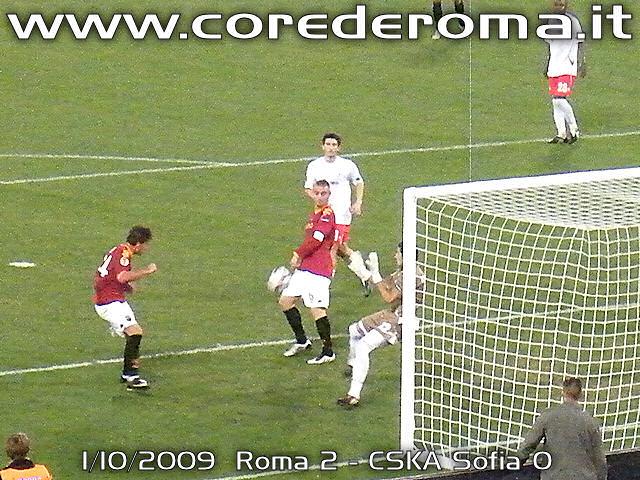 roma-cska03.jpg