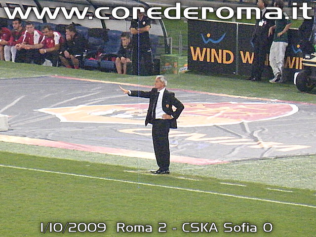 roma-cska04.jpg
