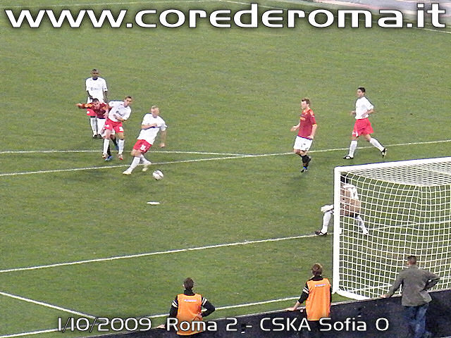 roma-cska06.jpg
