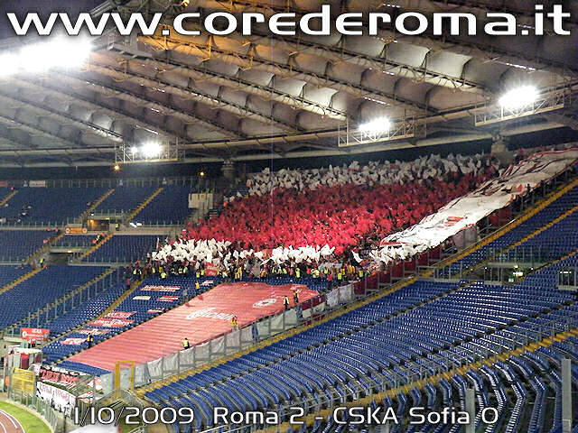 roma-cska08.jpg