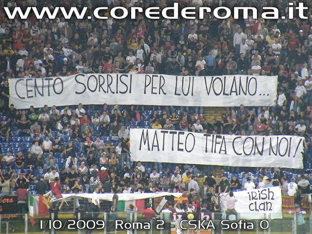 roma-cska09.jpg