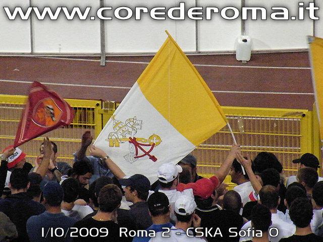 roma-cska10.jpg