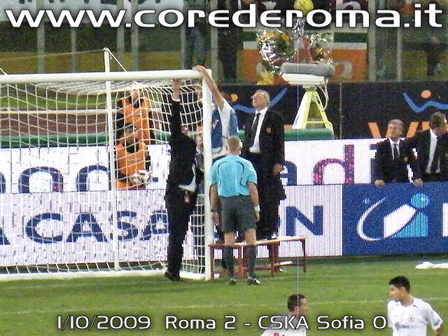 roma-cska11.jpg