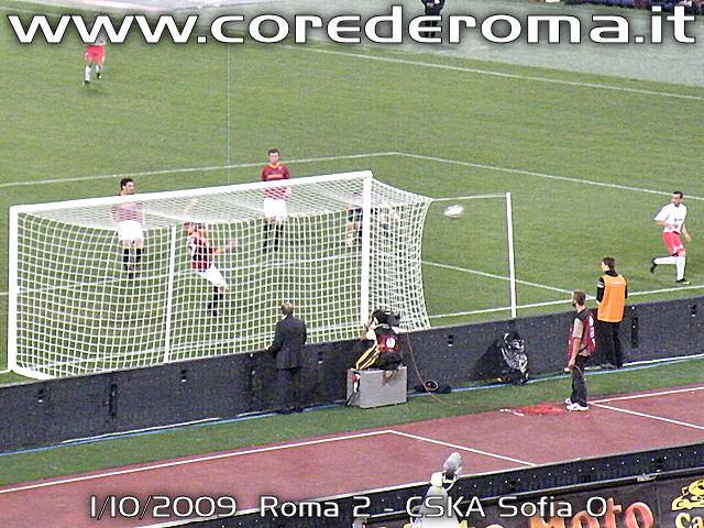 roma-cska12.jpg