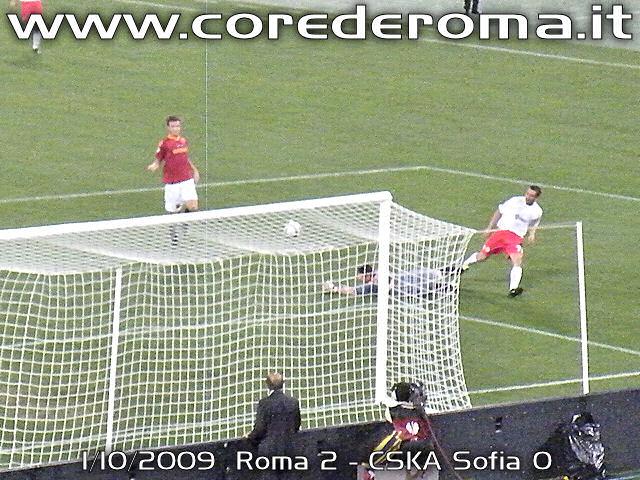 roma-cska13.jpg