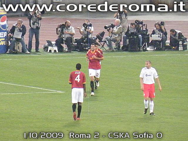 roma-cska14.jpg