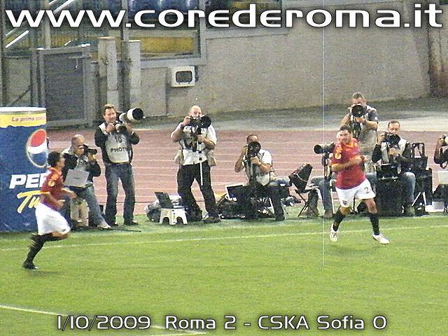 roma-cska15.jpg