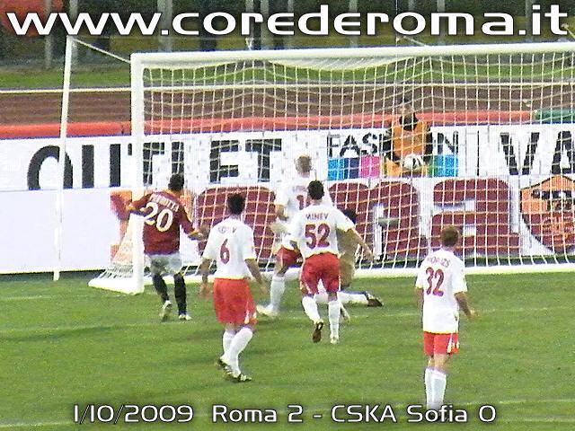 roma-cska16.jpg