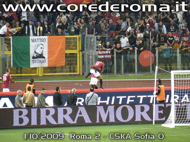roma-cska17.jpg