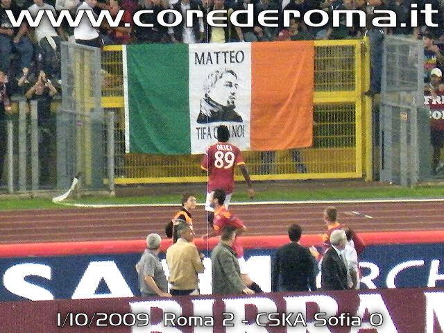 roma-cska18.jpg