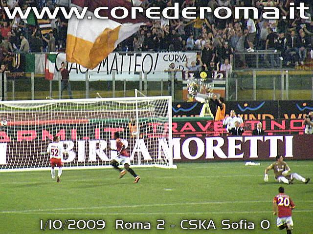 roma-cska19.jpg