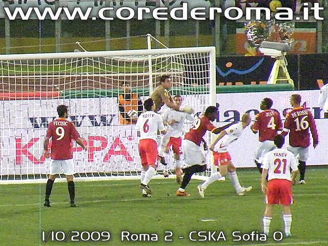 roma-cska21.jpg