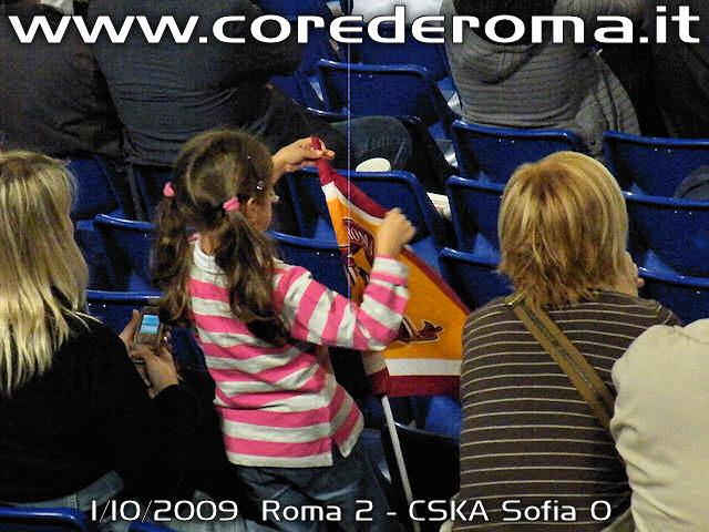 roma-cska22.jpg