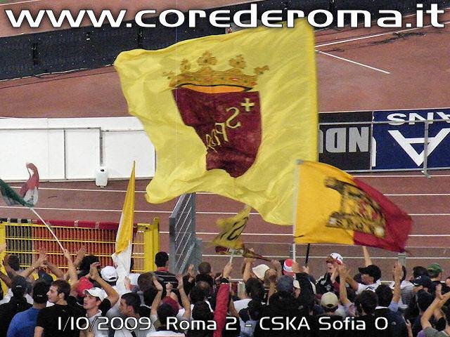 roma-cska23.jpg