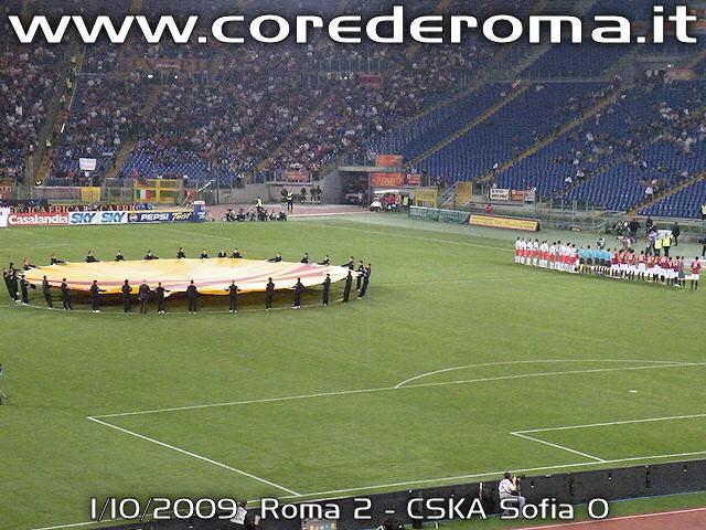 roma-cska25.jpg
