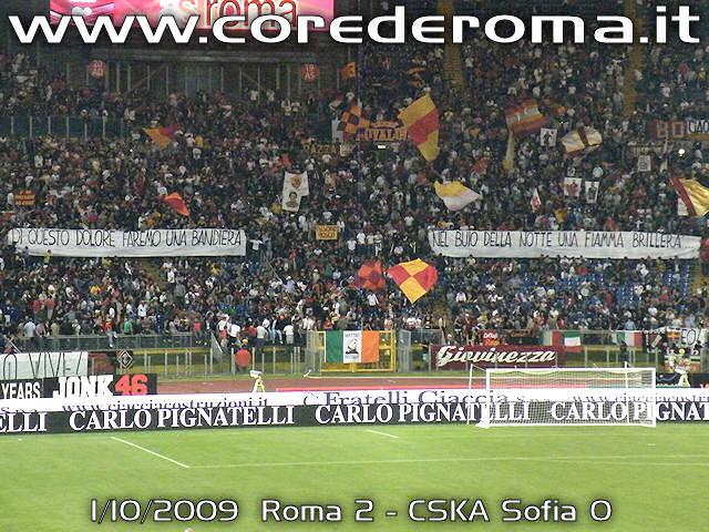 roma-cska26.jpg