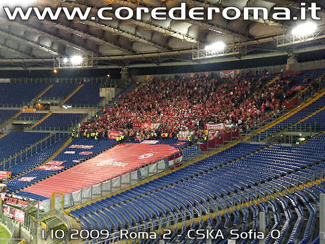 roma-cska27.jpg