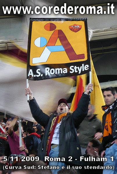 roma-fulham00.jpg