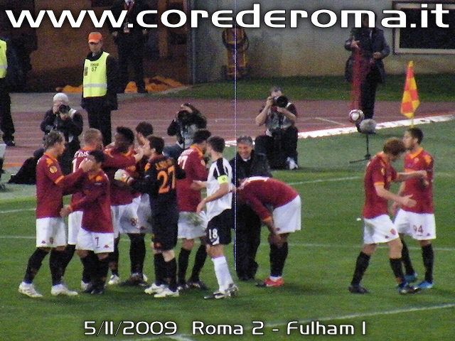 roma-fulham01.jpg