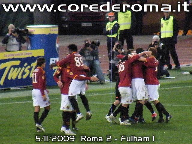 roma-fulham02.jpg