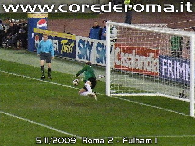 roma-fulham05.jpg