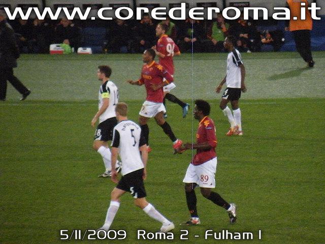 roma-fulham08.jpg