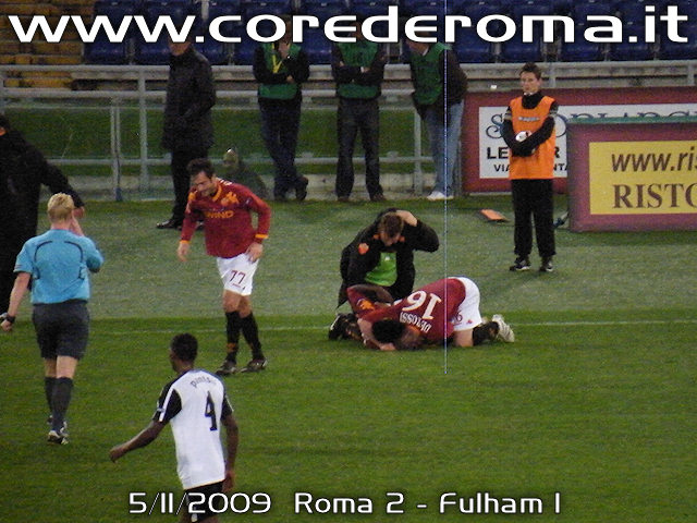 roma-fulham09.jpg