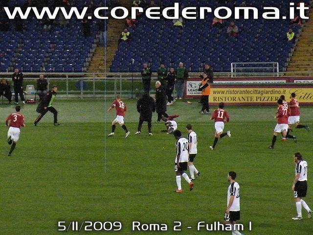 roma-fulham10.jpg