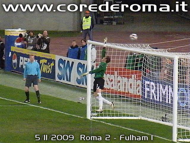 roma-fulham12.jpg