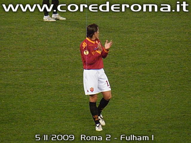 roma-fulham14.jpg