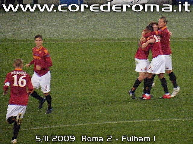roma-fulham15.jpg