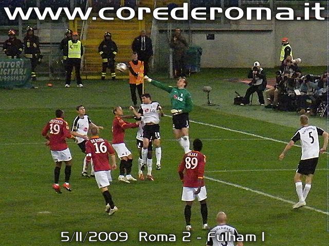 roma-fulham17.jpg