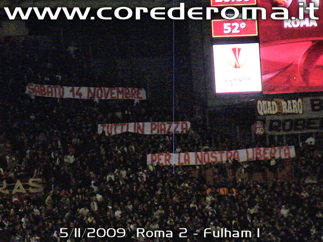 roma-fulham21.jpg