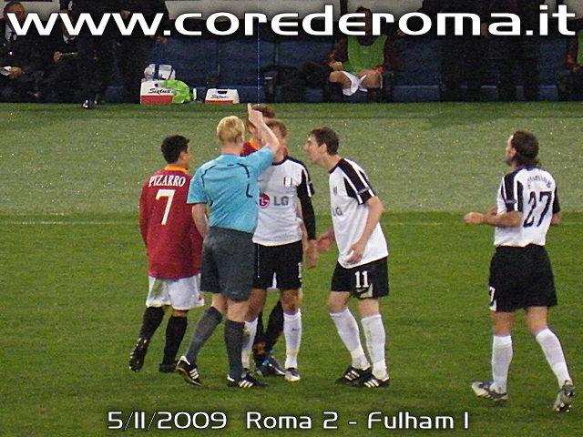 roma-fulham24.jpg