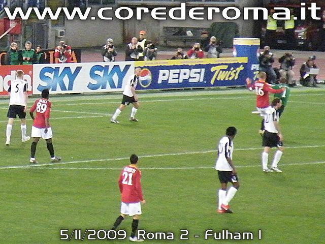 roma-fulham29.jpg