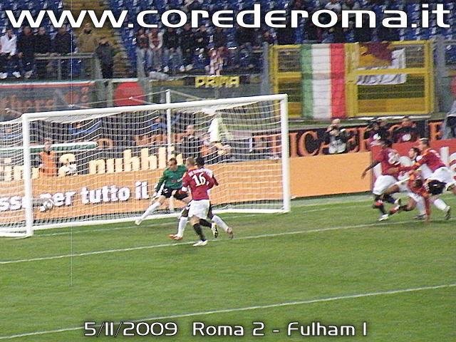 roma-fulham31.jpg