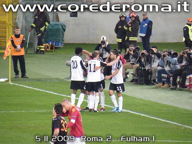 roma-fulham32.jpg