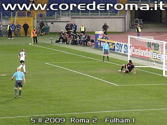 roma-fulham33.jpg