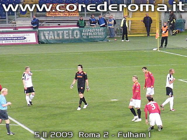 roma-fulham34.jpg