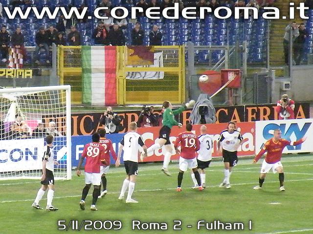 roma-fulham35.jpg