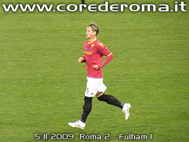 roma-fulham37.jpg