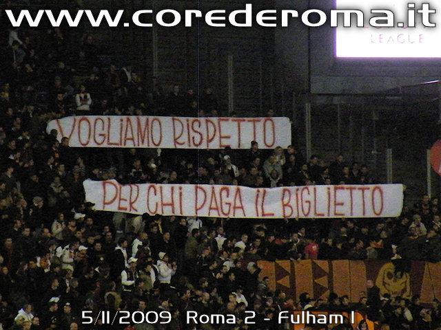 roma-fulham38.jpg